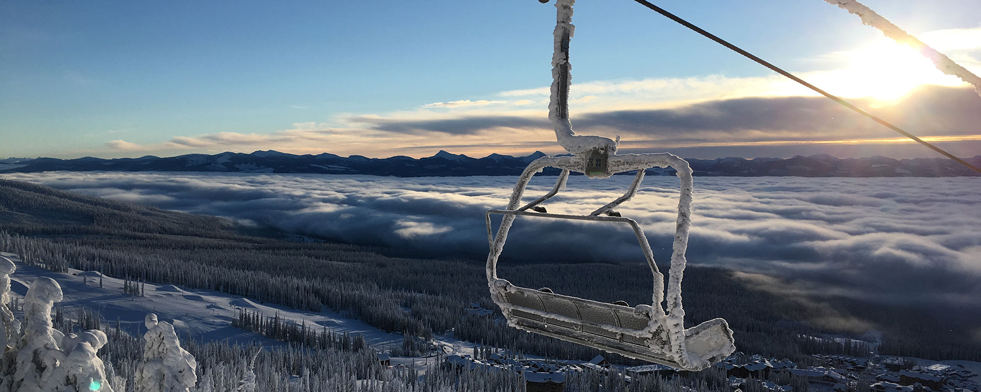 scenic merritts lift activities july chairlift chair rides
