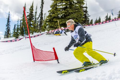 Big White Ski Resort to host ninth annual Winemakers Cup
