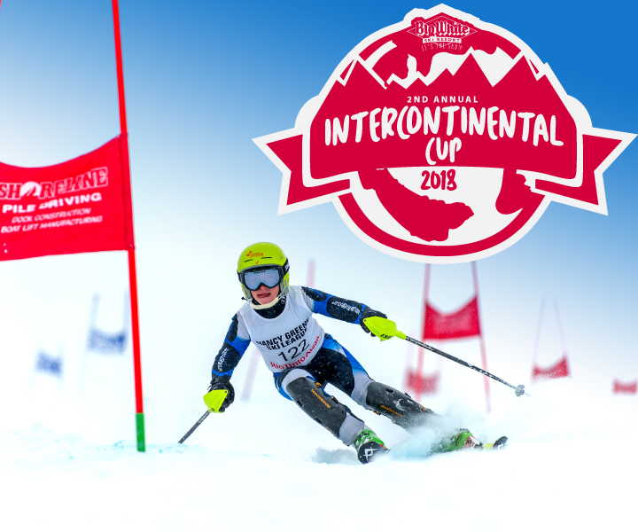 Intercontinental Cup 2018 3