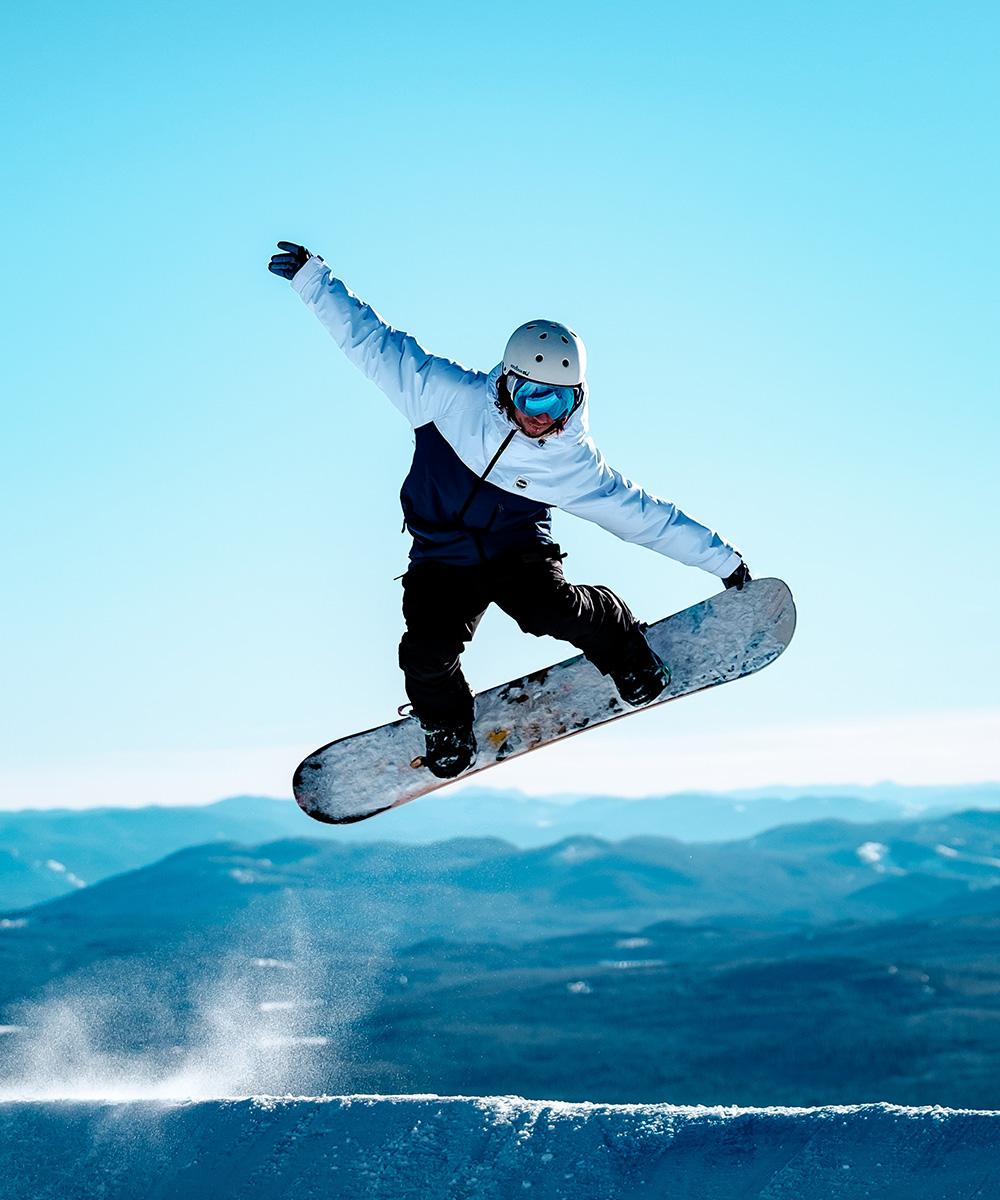c3b4e78955c Snowboard Canada
