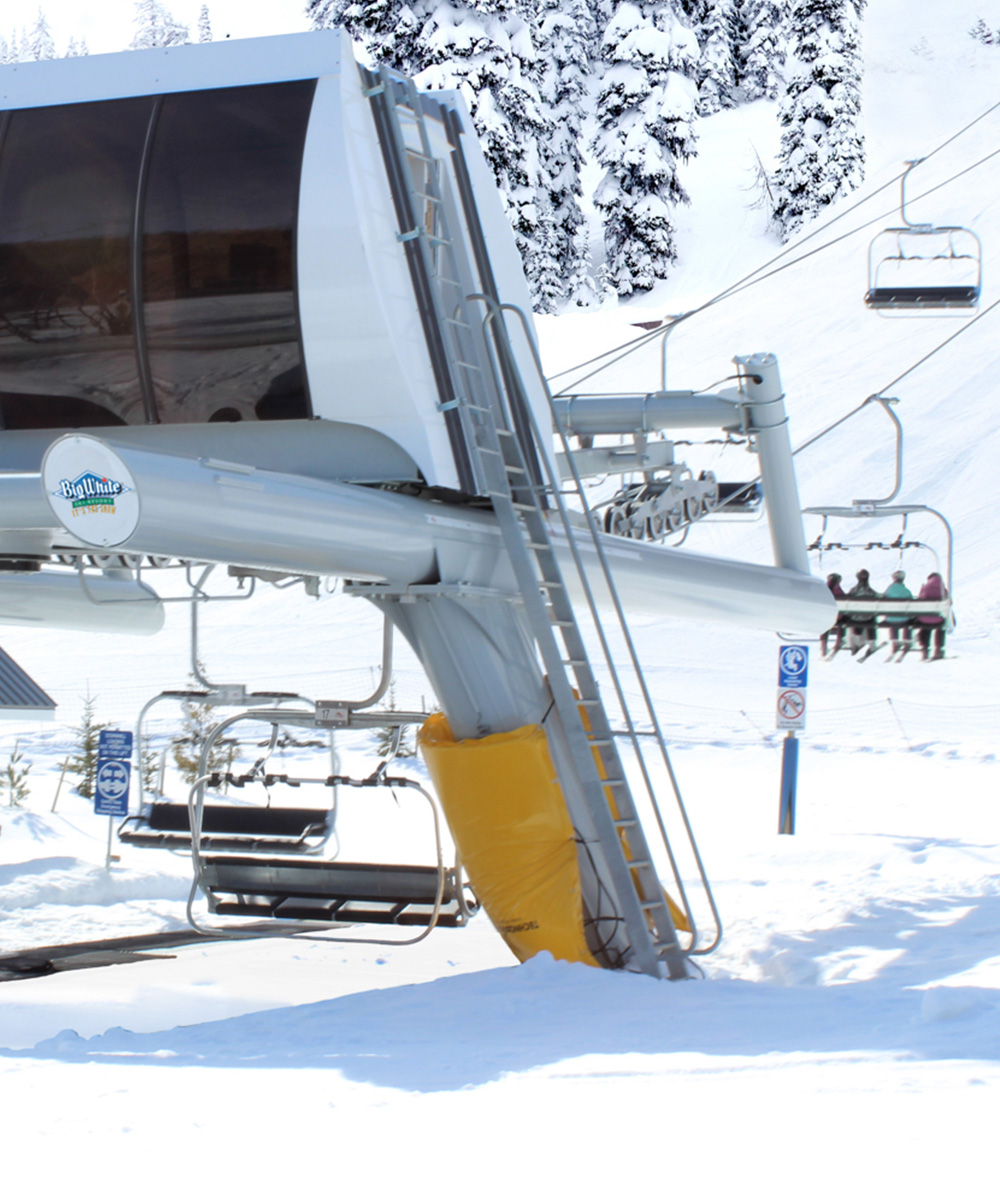 Fabulous Whats New Big White Ski Resort Forskolin Free Trial Chair Design Images Forskolin Free Trialorg