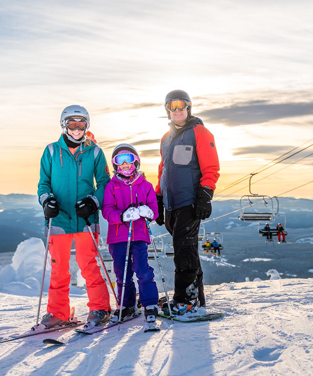 Fine Season Passes Big White Ski Resort Forskolin Free Trial Chair Design Images Forskolin Free Trialorg