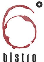 6-degress-logo