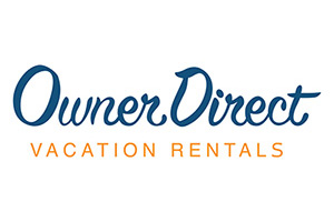Owner Direct
