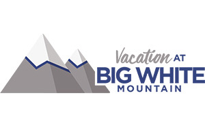 Vacation at Big White
