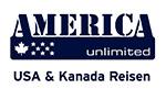 America Unlimited