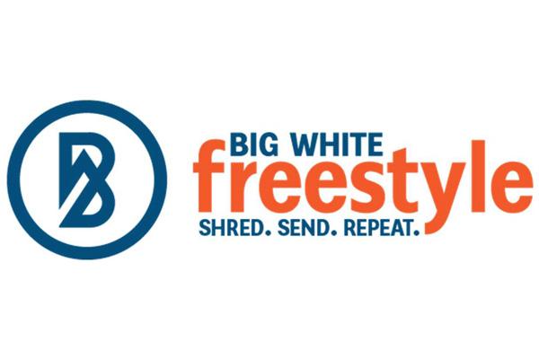 Big White Freestyle