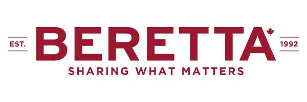 Beretta Farms