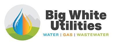 BW utilities