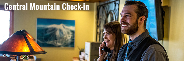 Central Mtn Check-in Virtual