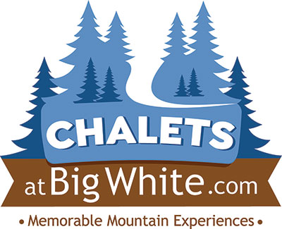 Chalets at Big White