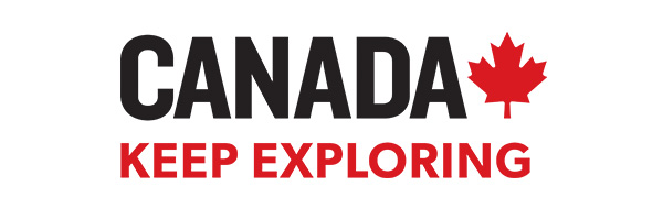 Canada Keep Exploring