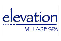 Elevation spa