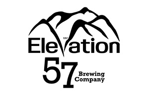 Elevation 57