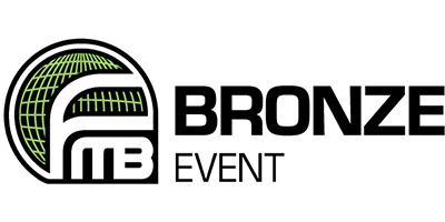 FMB-Bronze