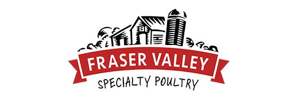 Fraser Valley logo