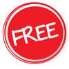Free Payment plan