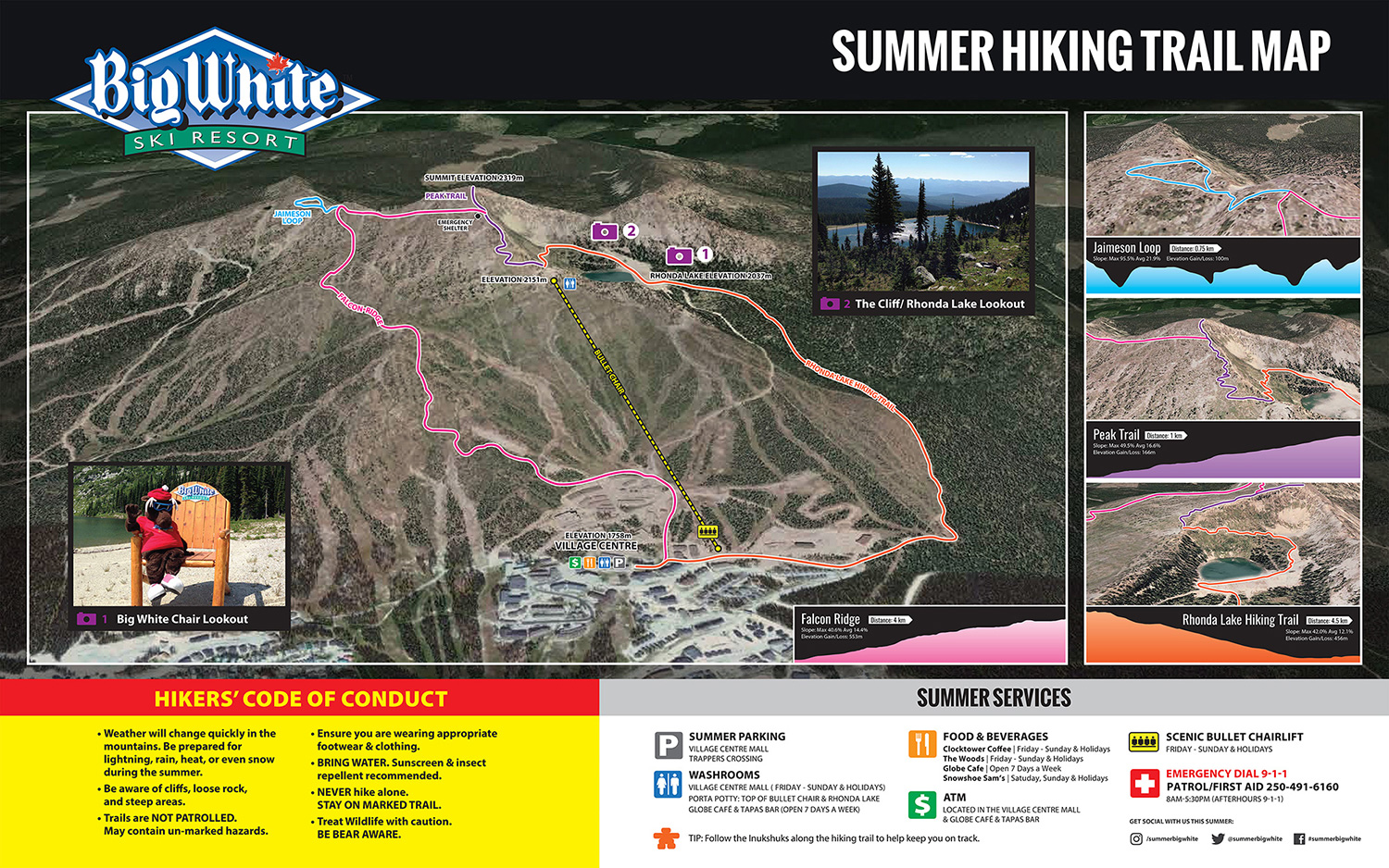 summer-trail-map