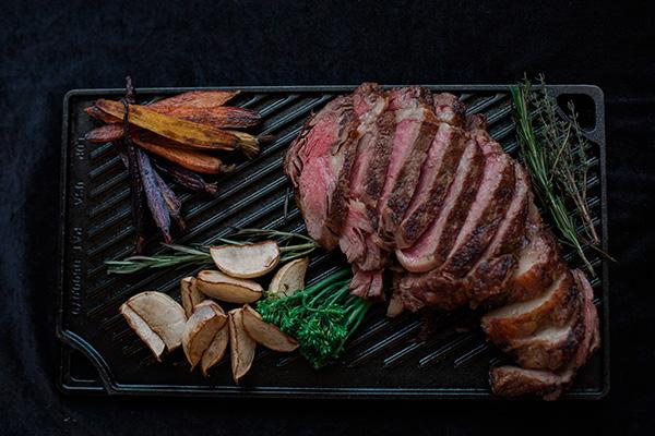 Kettle Valley Steakhouse