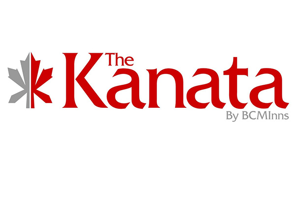 The Kanata
