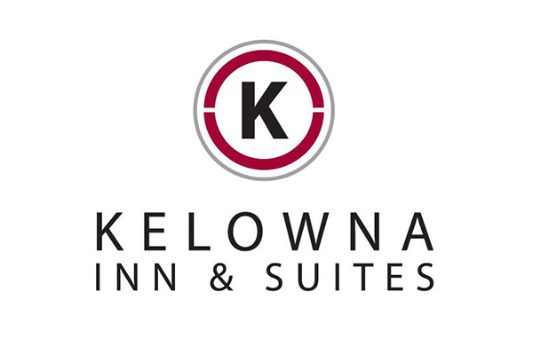 Kelowna inn and suites