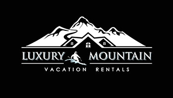 Luxury mountain vacation