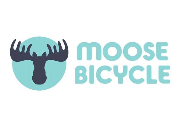 Moose Bicycles