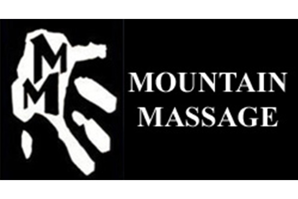 mountain massage