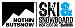 Nothinbutsnow logo