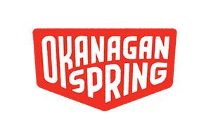 Okanagan Springs