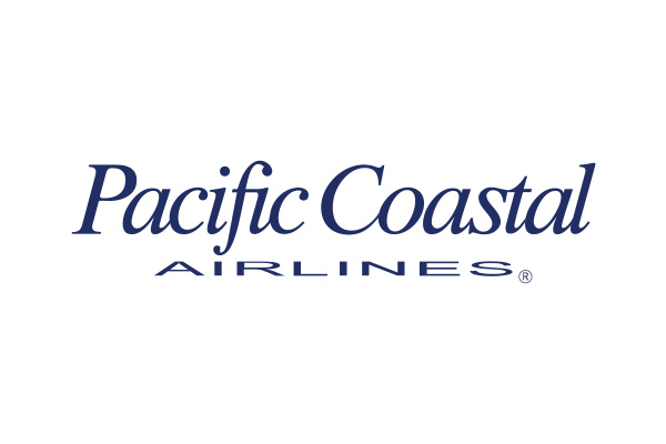 Pacific Coastal Air
