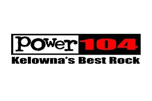 Power 104
