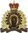 RCMP_Crest