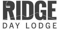 Ridge Day Lodge