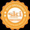 Ski Canada awards