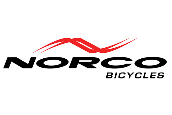 Norco Logo