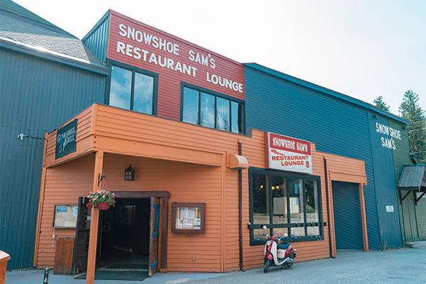 snowshoe-sams