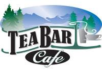 Tea Bar logo