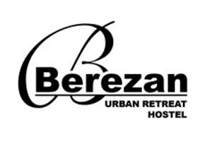 Urban Retreat hostel