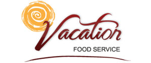 vacationFoodService-logo-cb
