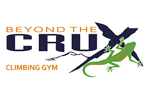 Beyond The Crux