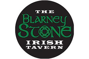 La pierre de Blarney