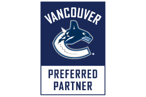 Vancouver Canucks offer