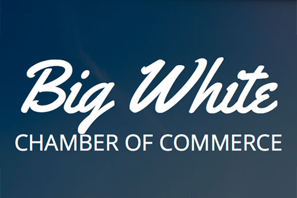 Big White Chamber of Commerce