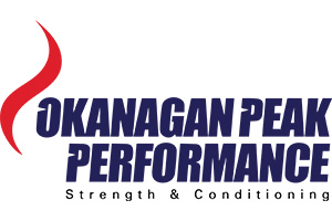 Okanagan Peak Performance
