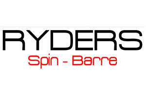 Ryders Passholder Deals