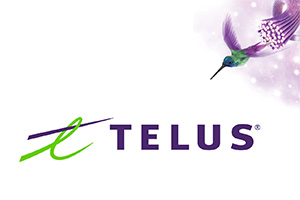 TELUS offer