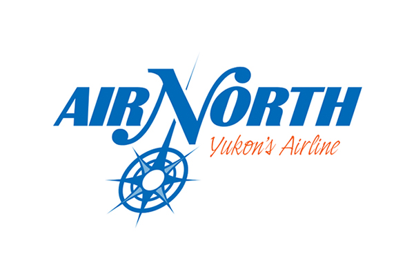 Air North Airlines