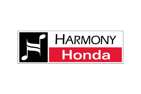 Harmony Honda