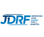 Juvenile diabetes research